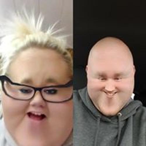 Tyler Piersall's avatar