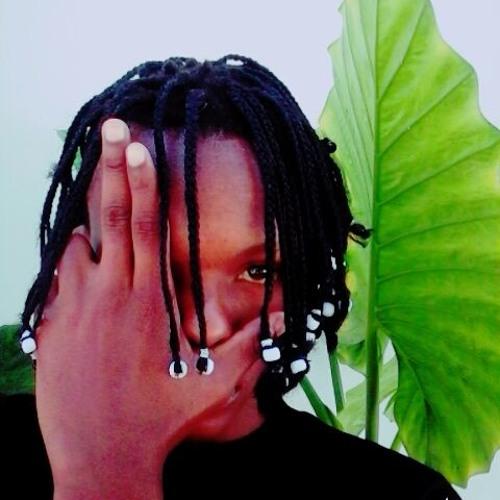 Yung LL's avatar