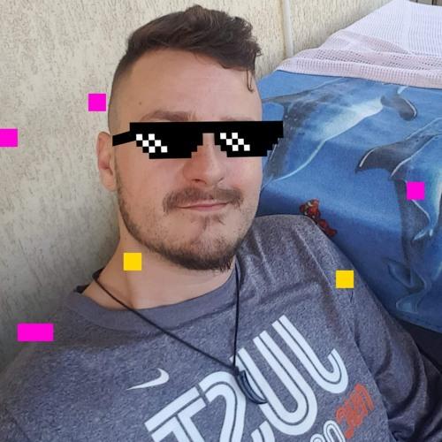 Varga-Pal Lehel-Laszlo's avatar