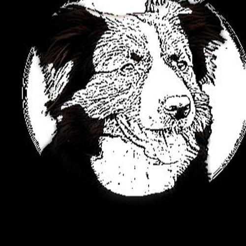 Konwave's avatar