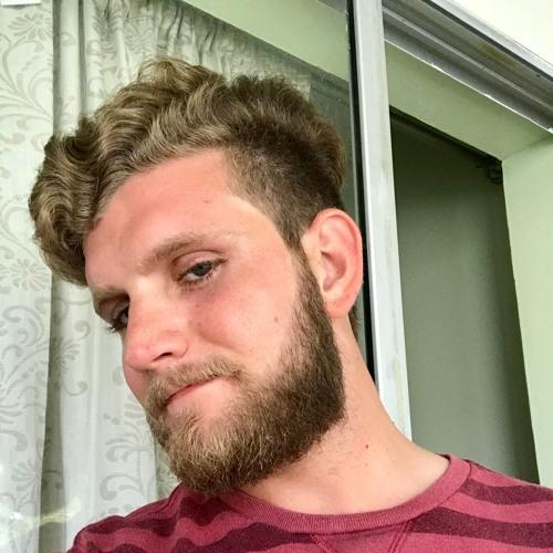 brunquaaa's avatar