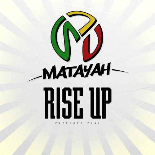 MATAYAH - Page N°2's avatar