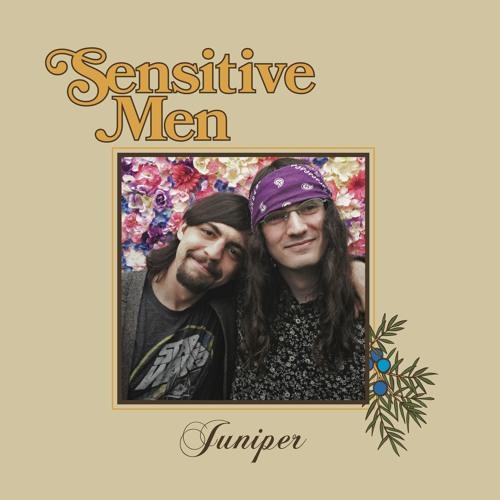 sensitive men's avatar