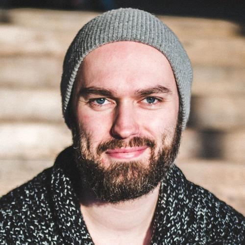 Karl Heortweard's avatar