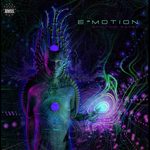 E-Motion Psymusic's avatar