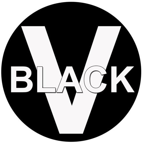 DJ.ValentineBlack's avatar