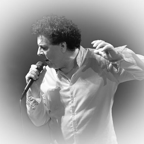Jean-Luc Kockler's avatar