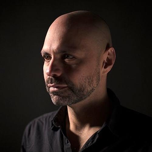 Asem Shama's avatar