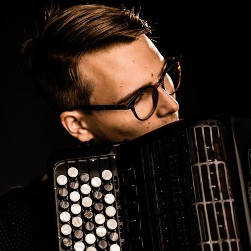 Matti Pulkki's avatar