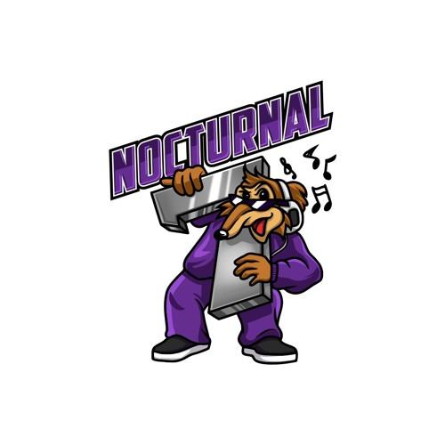 Nocturnal Seven's avatar