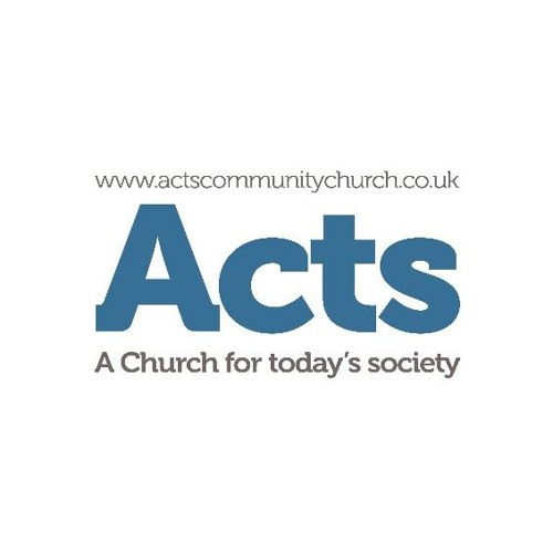 Acts Community Church's avatar