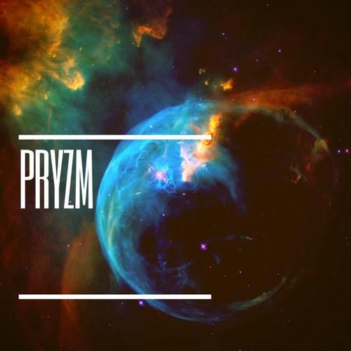 PRYZMBAND's avatar