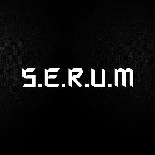 S.E.R.U.M's avatar