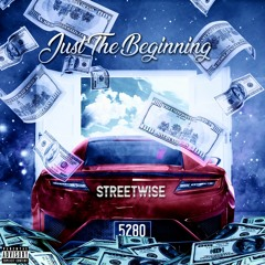 Streetwise5280