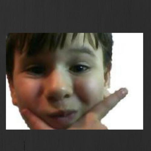 Luc4 barbatano's avatar