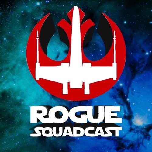 The Rogue Squadcast's avatar