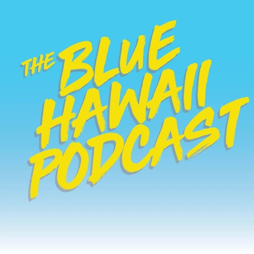 Episode 46 - The Jue Hawaii Podcast