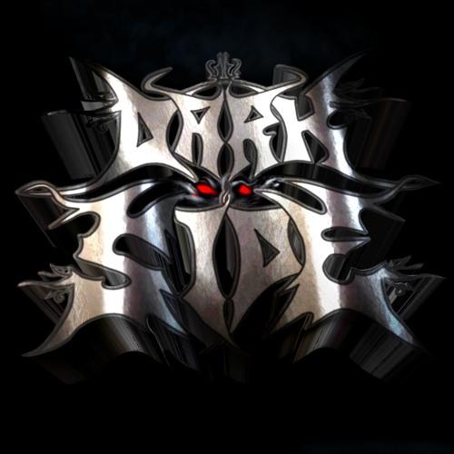 DARK SIDE Col's avatar