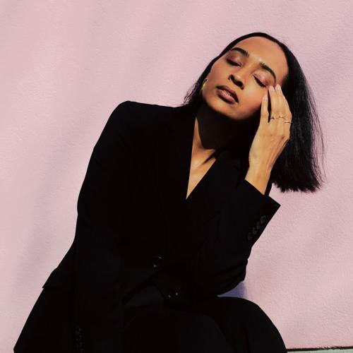 Lalah Delia's avatar