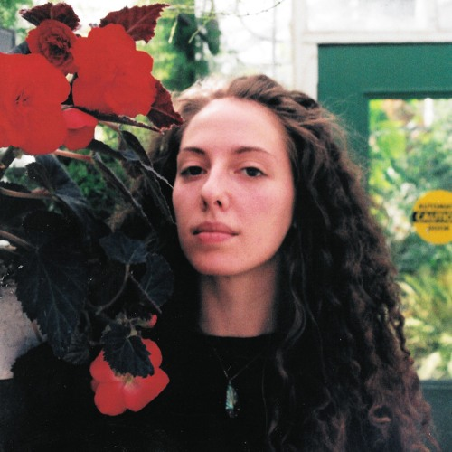 Joanne Pollock's avatar
