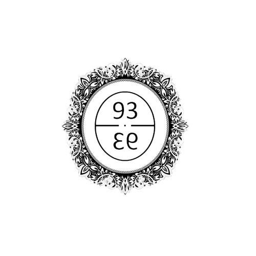 93dot93 / 93.93 Publishing's avatar