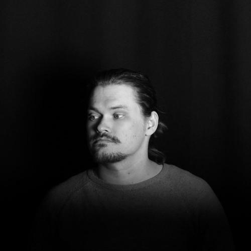 Jörgen Häll - Composer's avatar