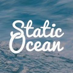 Static Ocean