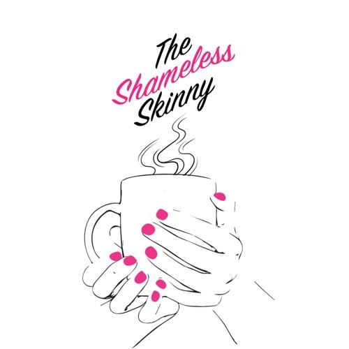 The Shameless Skinny's avatar