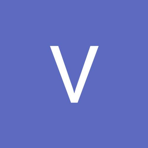 Vello Clement49's avatar