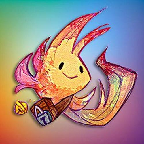 maxofs2d's avatar