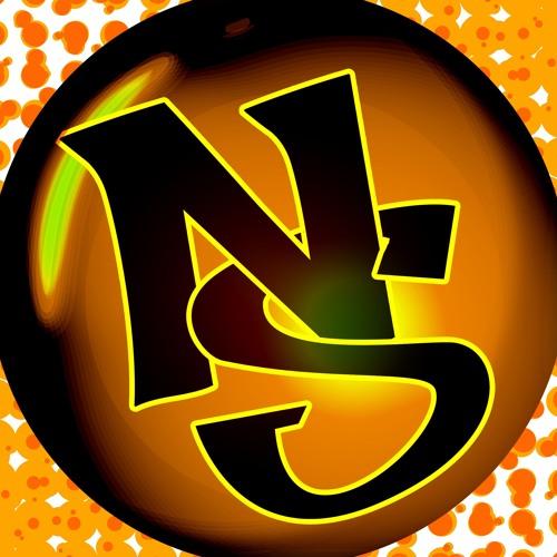 NoveltyStylus's avatar