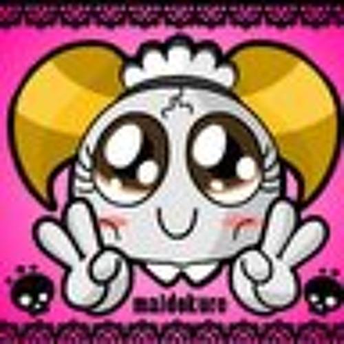 武部星潮's avatar