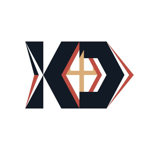 Kingdom Compass's avatar