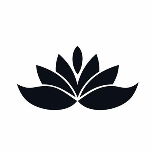 4orceofnature's avatar