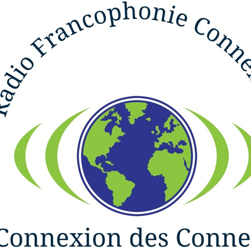 RadioFrancophonie Connexion's avatar