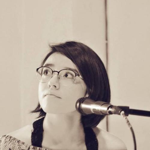 Paloma Carreño Acuña's avatar