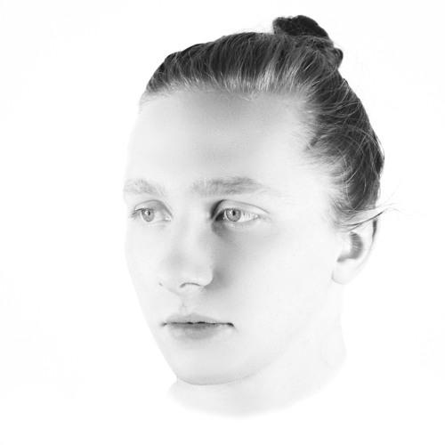 dvst's avatar