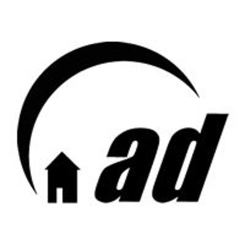 Allshouse Designs - A website design agency's avatar