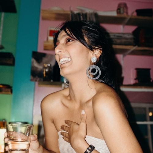 Anahita's avatar