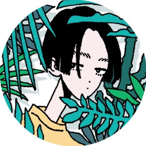 pavilion xool's avatar