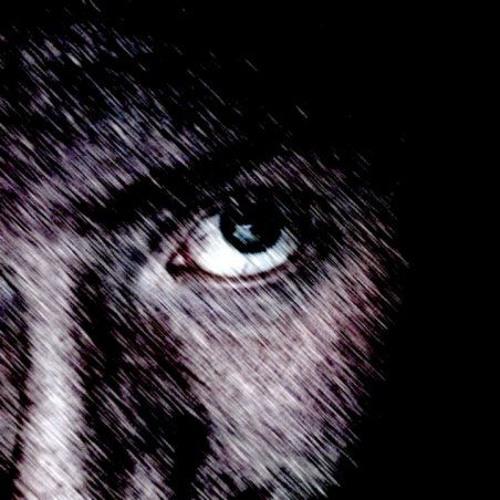 Jonathan Dogey's avatar