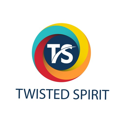 Twisted Spirit Music's avatar