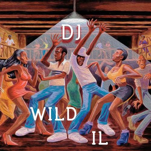 Wild IL's avatar