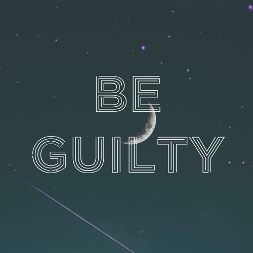Be Guilty's avatar