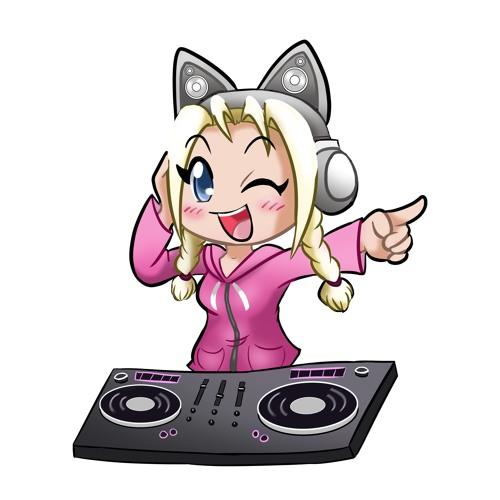 D*Jadeabella's avatar