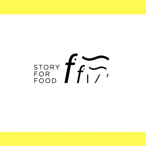 STORY FOR FOOD's avatar