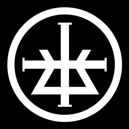 Phormix's avatar