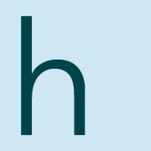 Hoffman Institut Österreich's avatar