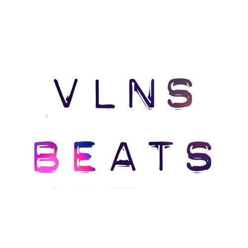 VLNS Beats's avatar