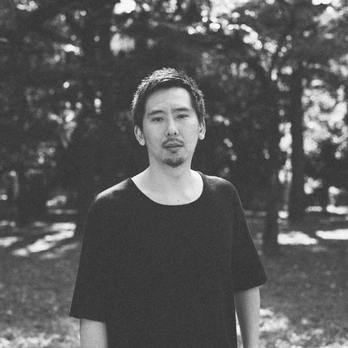 DJ SODEYAMA's avatar